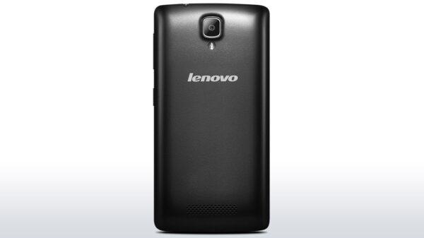 lenovo-smartphone-a1000-black-back-14