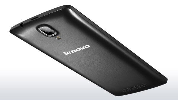 lenovo-smartphone-a1000-black-back-9