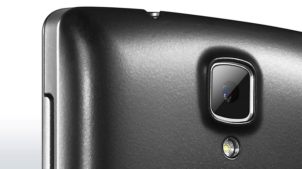 Lenovo A1000 Dual sim, 1GB+8GB Phone, 3G
