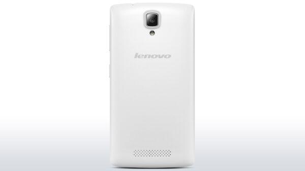 lenovo-smartphone-a1000-white-back-13