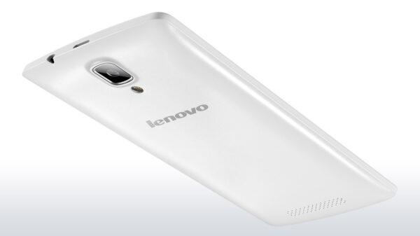 lenovo-smartphone-a1000-white-back-4