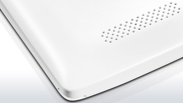 lenovo-smartphone-a1000-white-back-detail-6