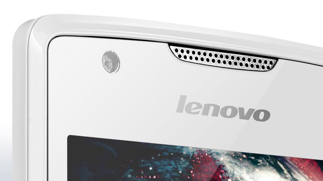 Lenovo A1000 Dead After Flash