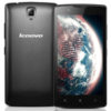 lenovo-smartphone-a2010-front-back-list