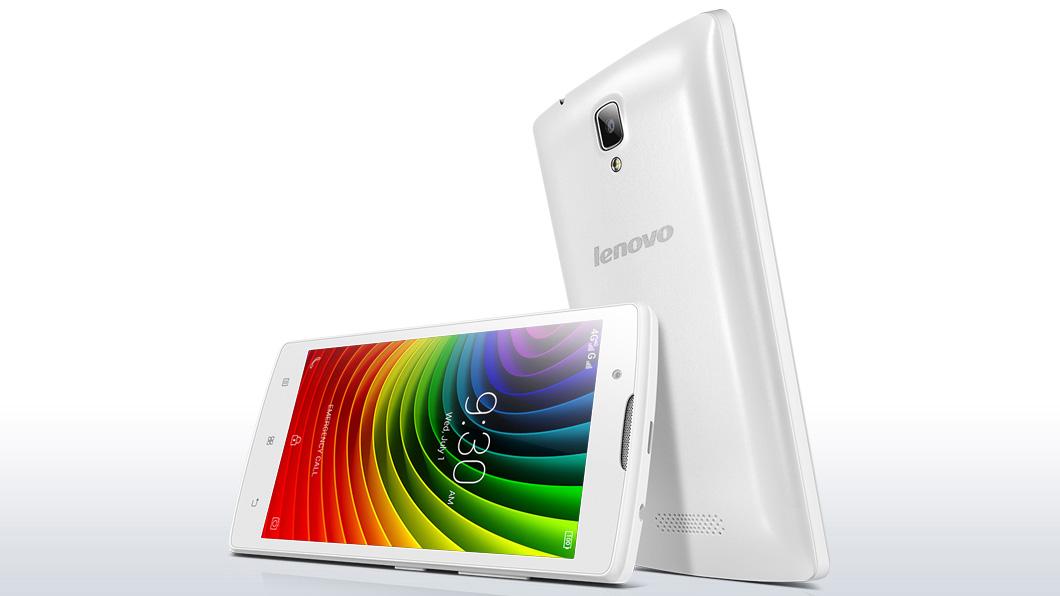 lenovo-smartphone-a2010-white-front-back-2