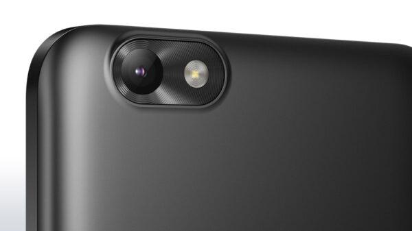 lenovo-smartphone-vibe-c-black-back-detail-10