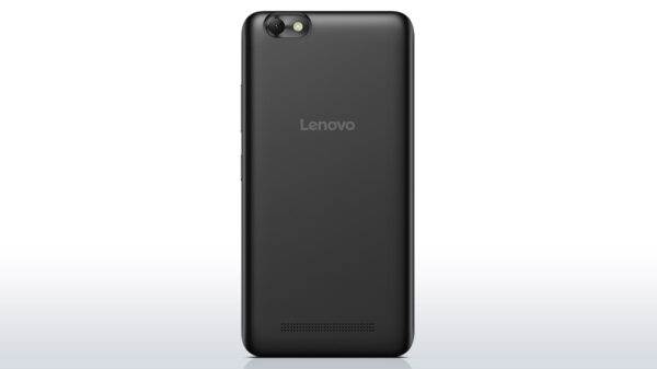 lenovo-smartphone-vibe-c-black-cover-15