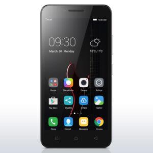 lenovo-smartphone-vibe-c-black-front-14