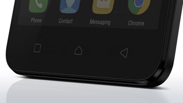 lenovo-smartphone-vibe-c-black-front-detail-9