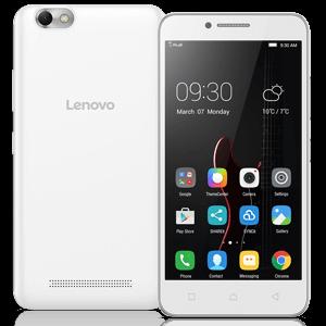 lenovo-smartphone-vibe-c-front-back