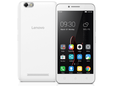 lenovo-smartphone-vibe-c-front-back