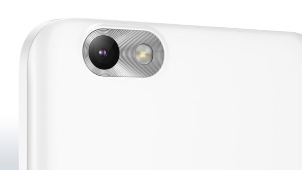 lenovo-smartphone-vibe-c-white-back-detail-5