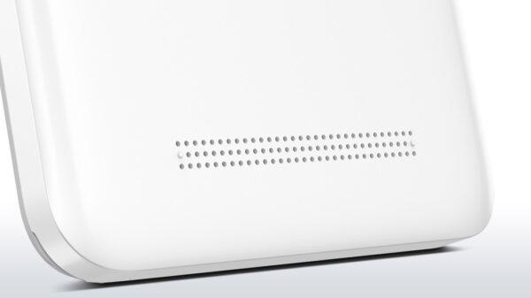 lenovo-smartphone-vibe-c-white-back-detail-6