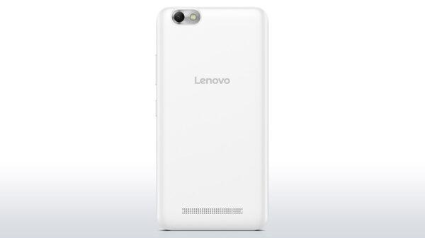 lenovo-smartphone-vibe-c-white-cover-13