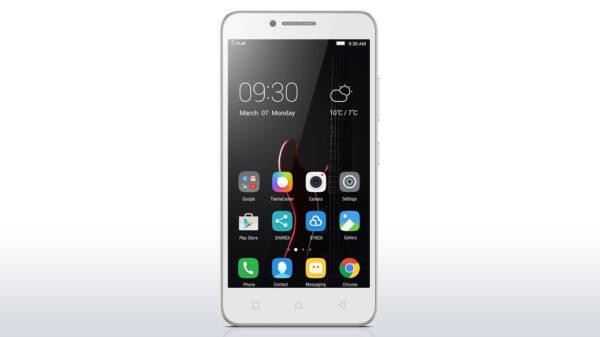 lenovo-smartphone-vibe-c-white-front-12