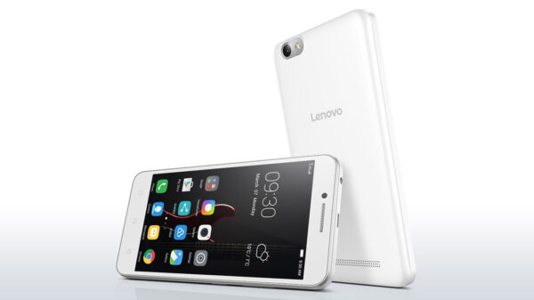 lenovo-smartphone-vibe-c-white-front-back-2