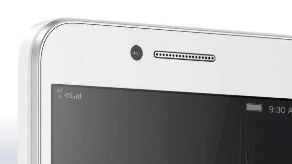lenovo-smartphone-vibe-c-white-front-detail-3