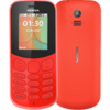 nokia_130-red
