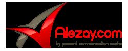 Alezay