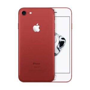 iphone_7_red_back&front