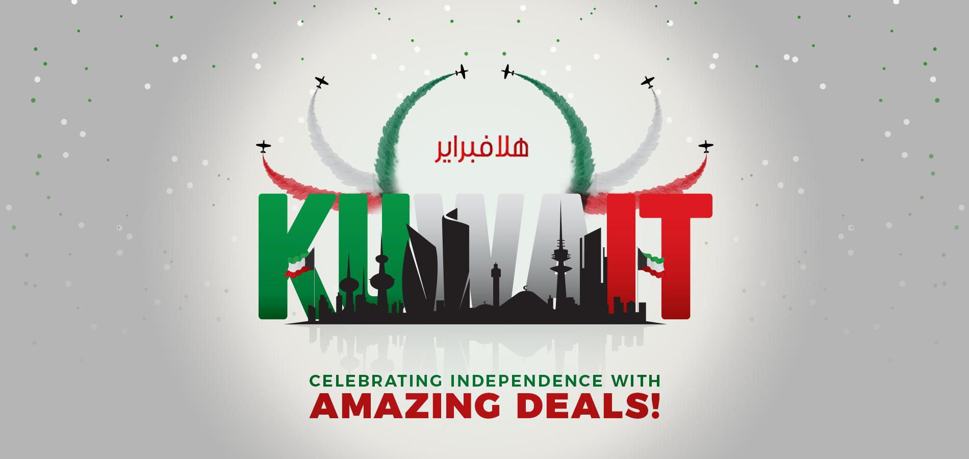 kuwait-independence