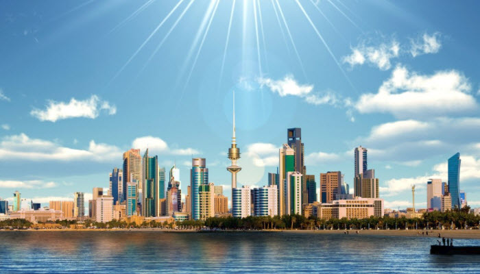 Facts-about-Kuwait