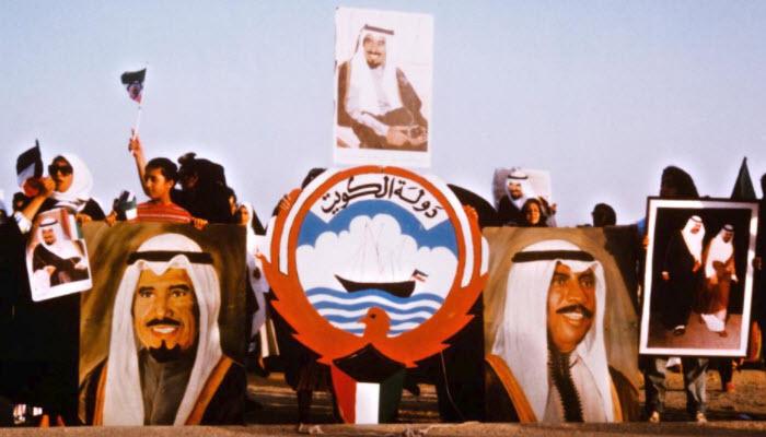 History-of-Hala-February