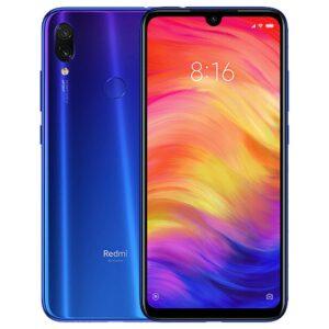 Global-Version-Xiaomi-Redmi-Note-7-Blue