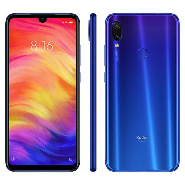 Global-Version-Xiaomi-Redmi-Note-7-Blue-All-Sides