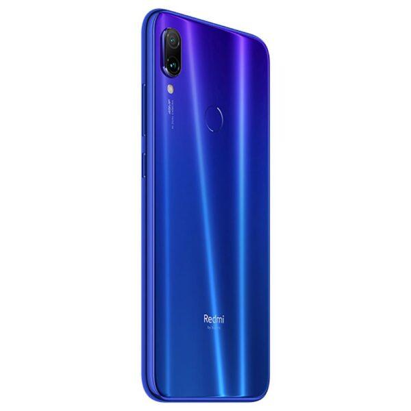 Global-Version-Xiaomi-Redmi-Note-7-Blue-L-Side