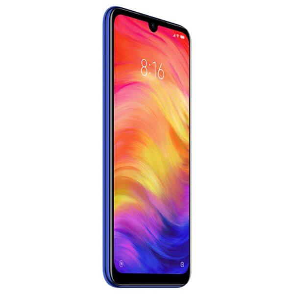 Global-Version-Xiaomi-Redmi-Note-7-Blue-R-Side