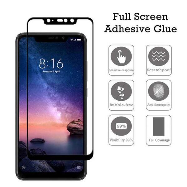 XIAOMI-NOTE-6-PRO-PROTECTOR-SCREEN (5)