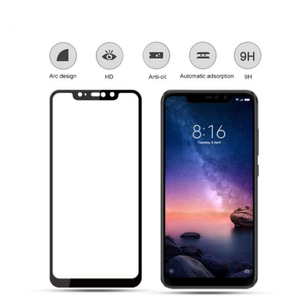 XIAOMI-NOTE-6-PRO-PROTECTOR-SCREEN (9)