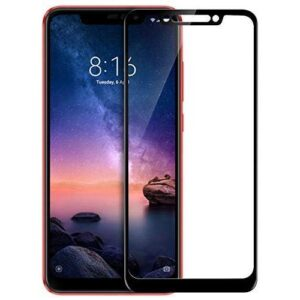 XIAOMI-REDMI-NOTE-6-PRO-TEMPERED-SCREEN-GUARD (1)