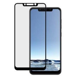 Xiaomi-Pocophone-F1-screen-protector (1)