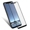 Xiaomi-Pocophone-F1-screen-protector (2)