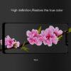 Xiaomi-Pocophone-F1-screen-protector (4)