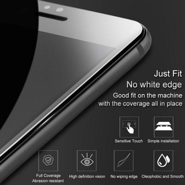 Xiaomi-Pocophone-F1-screen-protector (5)