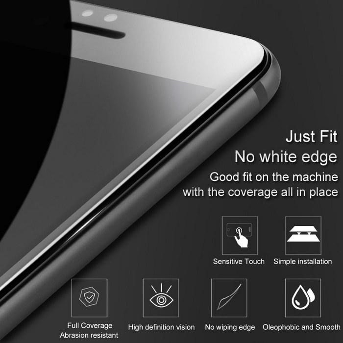 Easy Installation - Xiaomi Pocophone