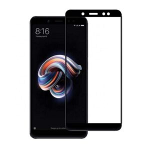 Xiaomi-Redmi-Note-5-Pro-Protector-Screen-Black (1)