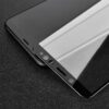 Xiaomi-Redmi-Note-5-Pro-Protector-Screen-Black (2)