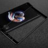 Xiaomi-Redmi-Note-5-Pro-Protector-Screen-Black (7)