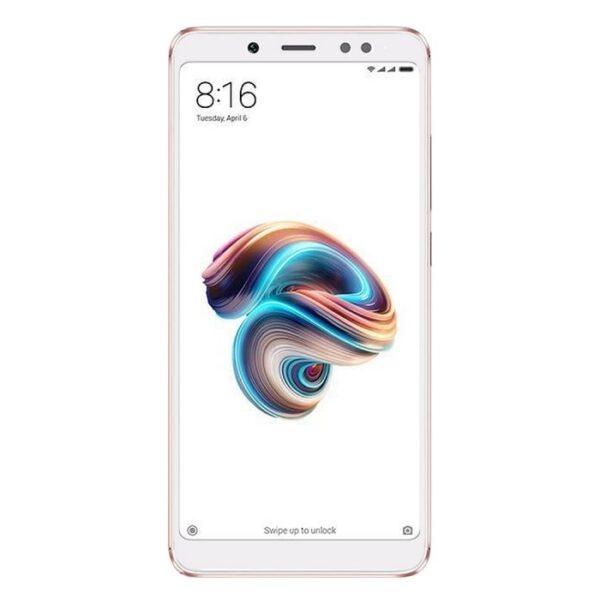 Xiaomi-Redmi-Note-5-Pro-Protector-Screen-White (1)