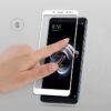 Xiaomi-Redmi-Note-5-Pro-Protector-Screen-White (10)