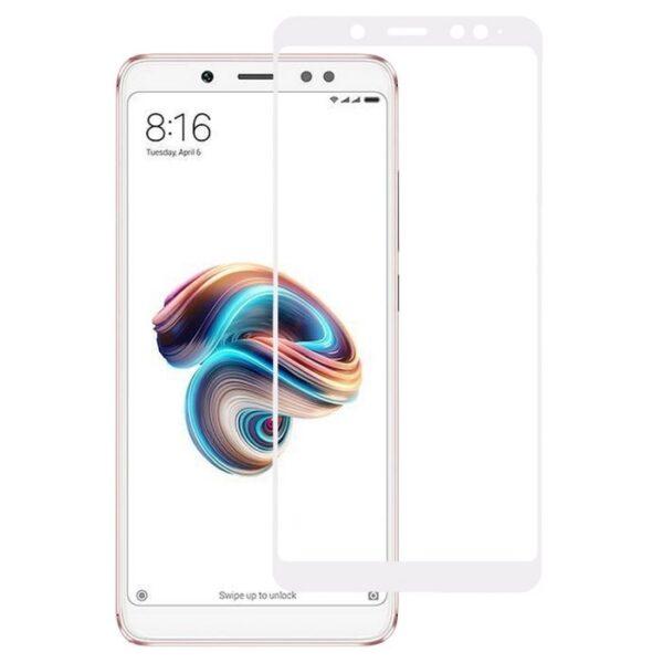 Xiaomi-Redmi-Note-5-Pro-Protector-Screen-White (6)