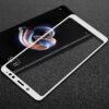 Xiaomi-Redmi-Note-5-Pro-Protector-Screen-White (7)