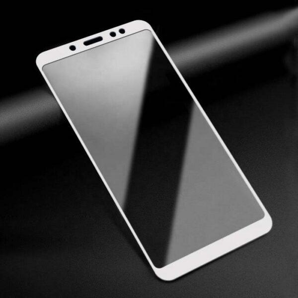 Xiaomi-Redmi-Note-5-Pro-Protector-Screen-White (8)