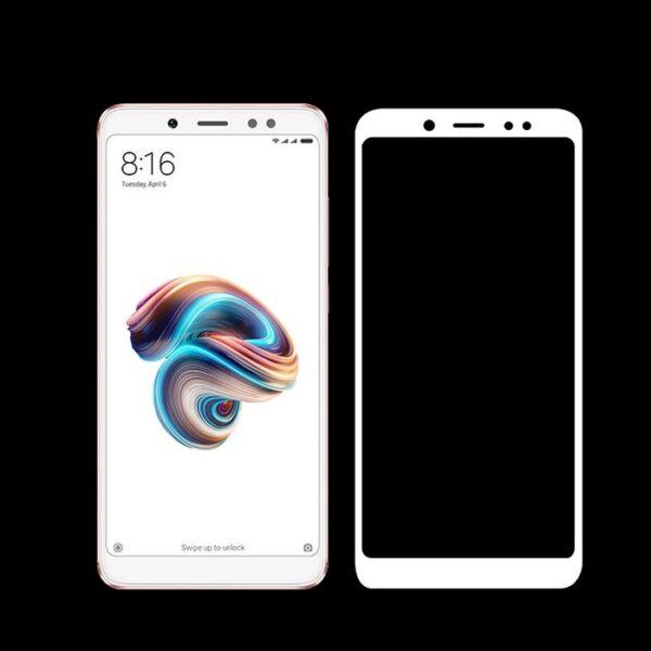 Xiaomi-Redmi-Note-5-Pro-Protector-Screen-White (9)