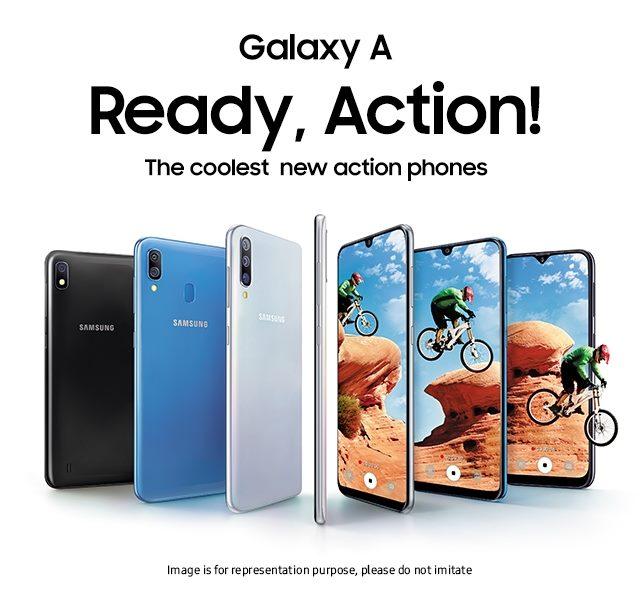 galaxy_a_series