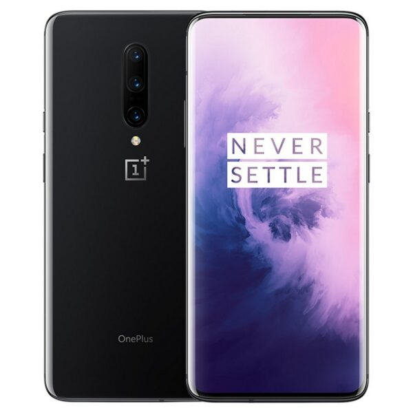 Global-ROM-OnePlus-7-Pro-6-67-Inch-8GB-256GB-Smartphone-Mirror-Grey